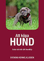 att-kopa-hund-2016-hi22-tum-dok.jpg
