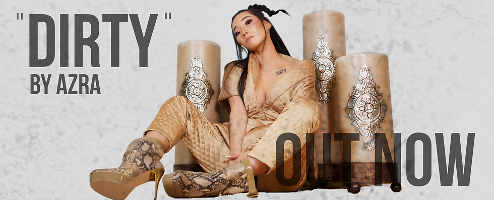 AZRA-DIRTY-OUT NOW-FACEBOOK COVER.png