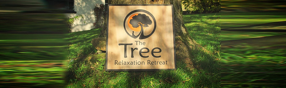 The Tree Relaxation Retreat