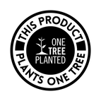 one tree planted product.png