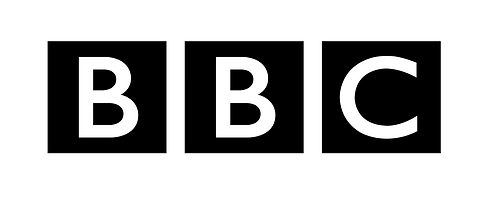 BBC-Logo USE THIS_edited.png