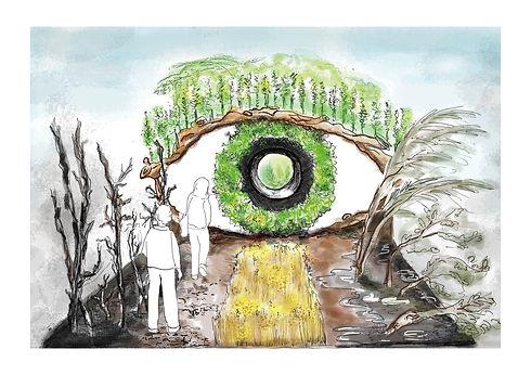 The Eye of Providence2.jpg
