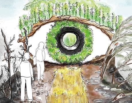 The Eye of Providence Show Garden.jpg