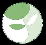 Felicity O'Rourke Garden Design Logo .png