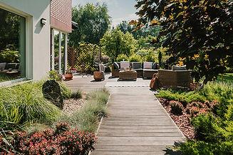Large Residential Back Garden.jpg