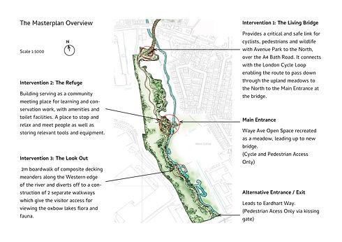 Huckerby's Meadow Images3.jpg