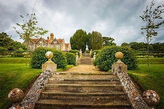 Historic Garden (1000px x 667px).jpg