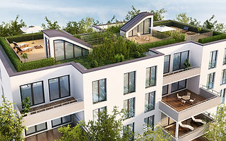 Roof Garden (1000px x 667px).jpg
