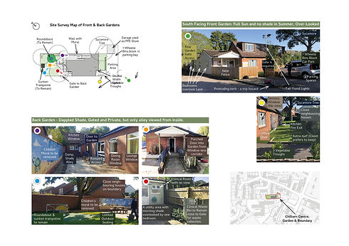 The Chiltern Centre Site Analysis.jpg