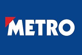 metro log.jpeg