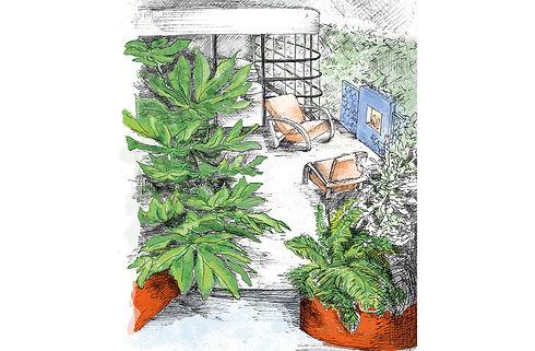 Suburban Garden Rm 1000x667px.jpg
