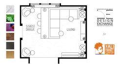 DE For AFC 2.0 Floor Plan