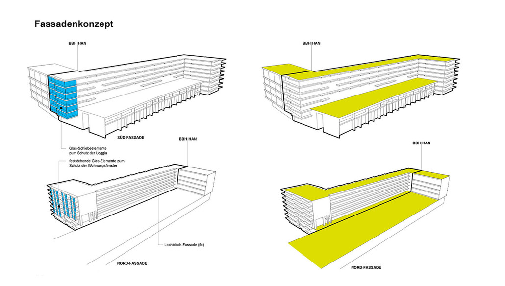 Fassadenkonzept_3.jpg