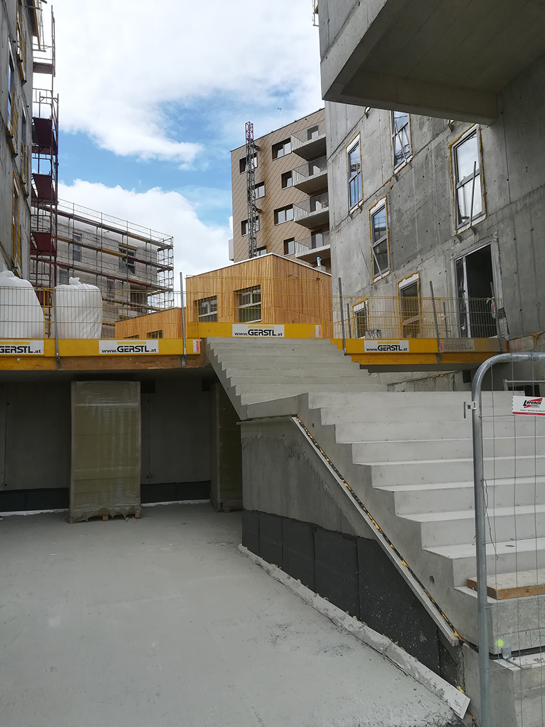 Baustelle_Mai20