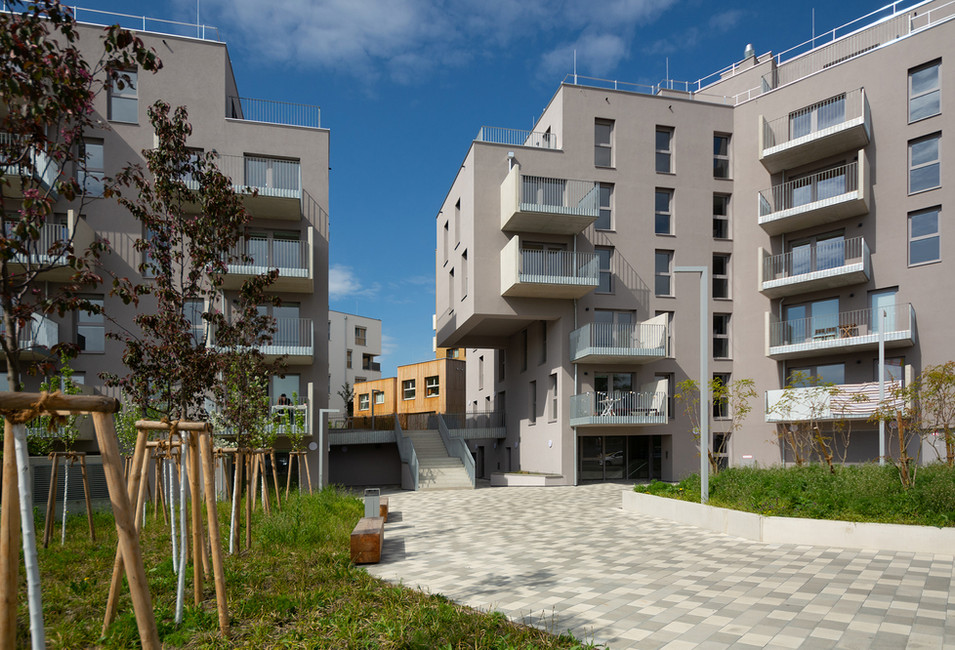2021-05-05_SG_wildgarten-2_klein.jpg