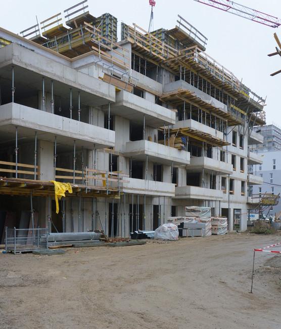 Baustelle_Nov20