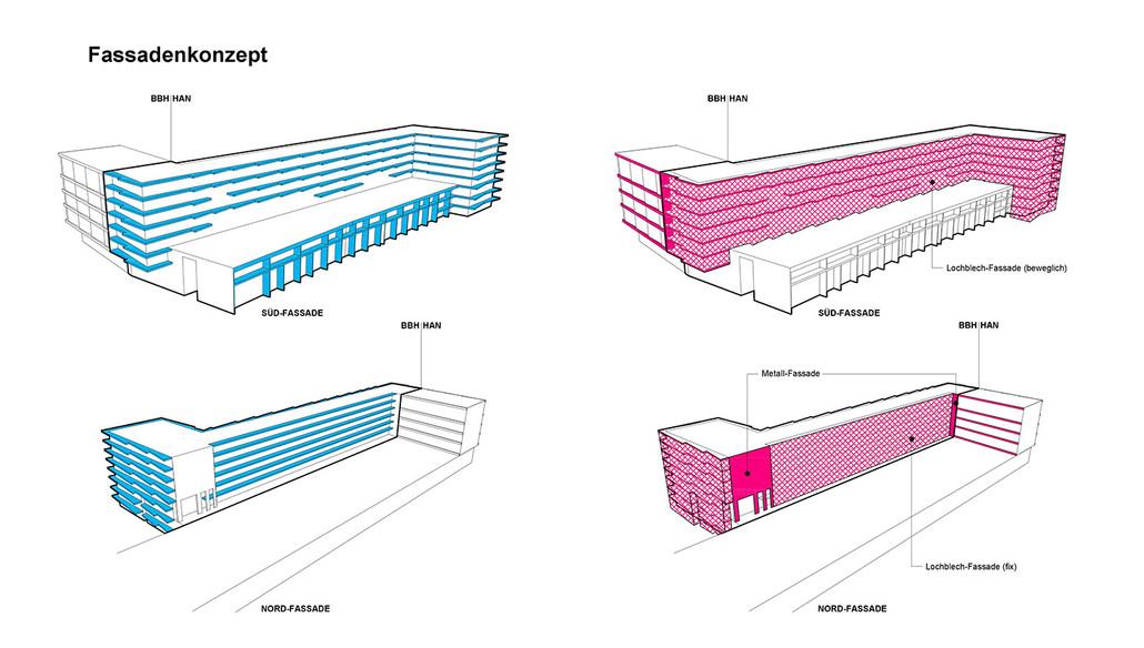 Fassadenkonzept_2.jpg