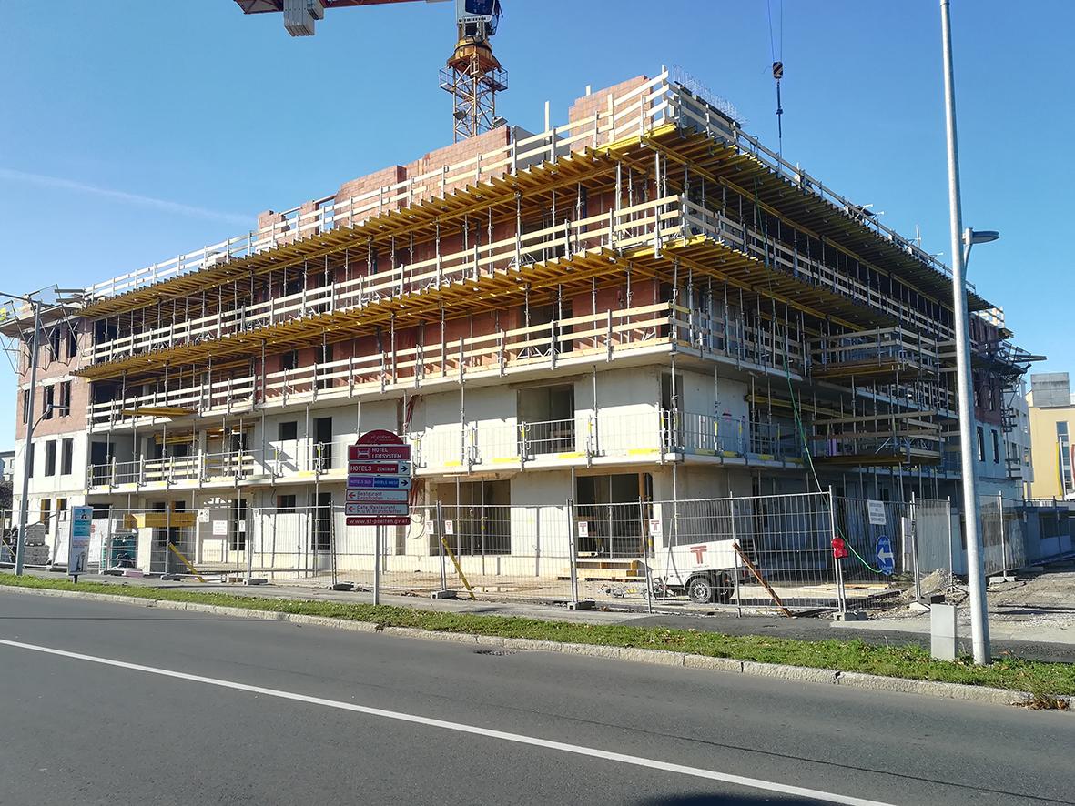 Baustelle_Nov.18