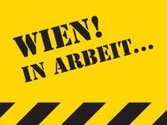 WIEN! IN ARBEIT...