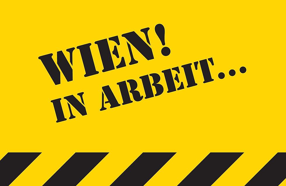 Unser Büro ist in Wien in unmittelbarer U-BahnNähe. Informationen zu Bewerbung. Job speichern Job gespeichert - Job teilen. Kellner (m/w) Triple A - Agentur für Arbeit Austria. Sie haben ihre Ausbildung abgeschlossen? Berufserfahrung kann, muss aber nicht sein! Wir können ihnen dementsprechende TopStellenangebote bieten.