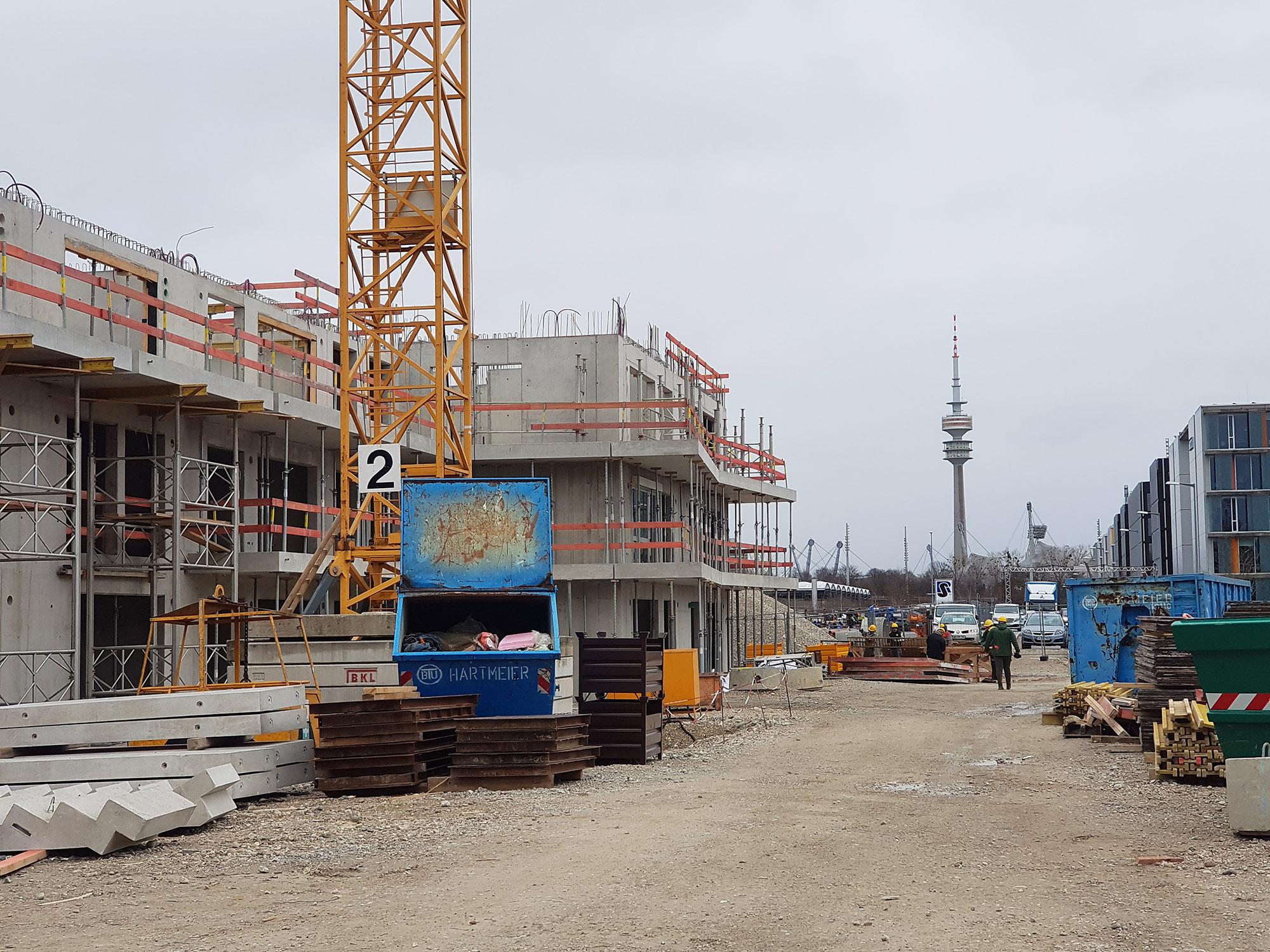 Baustelle_Feb.20