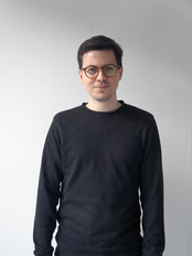 Aleksandar MRKAJIC
