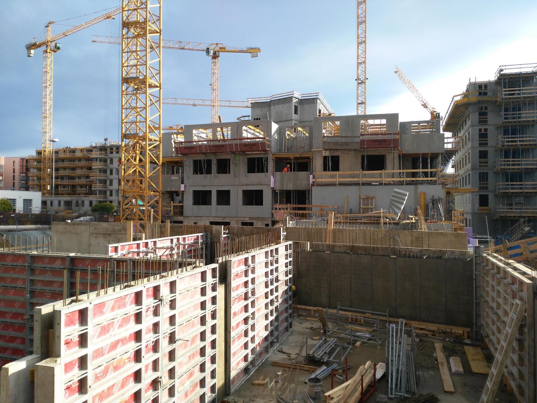 Baustelle_Nov19