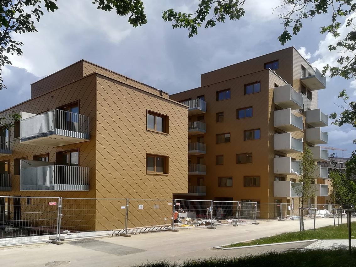 Baustelle_Juni20