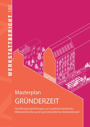 Seiten_aus_Masterplan_Gründerzeit_Berich