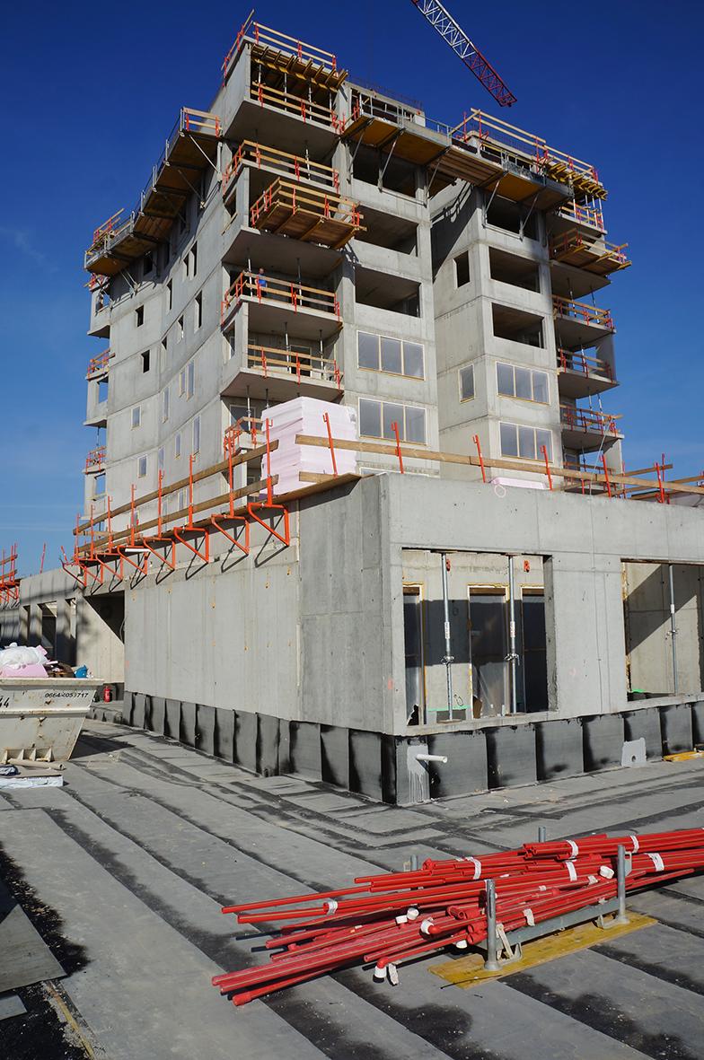 Baustelle_März19