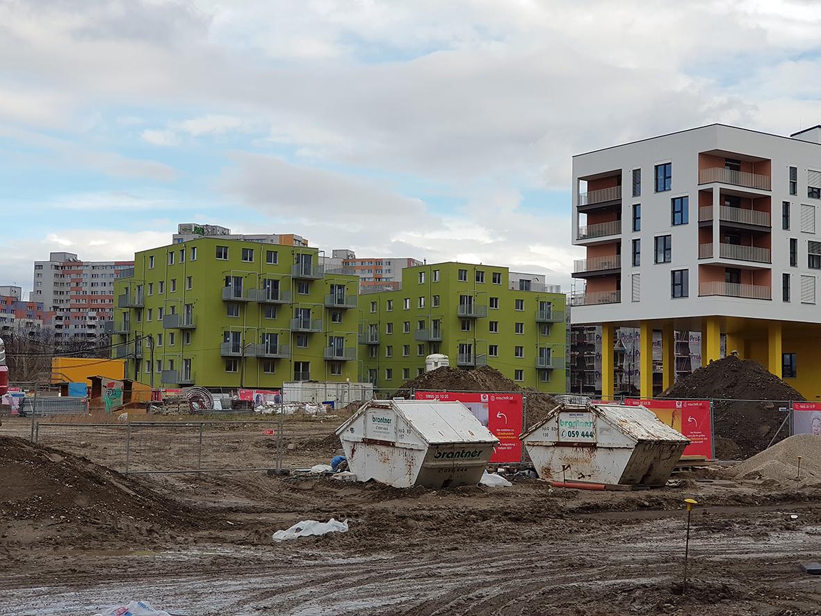 Baustelle_März20