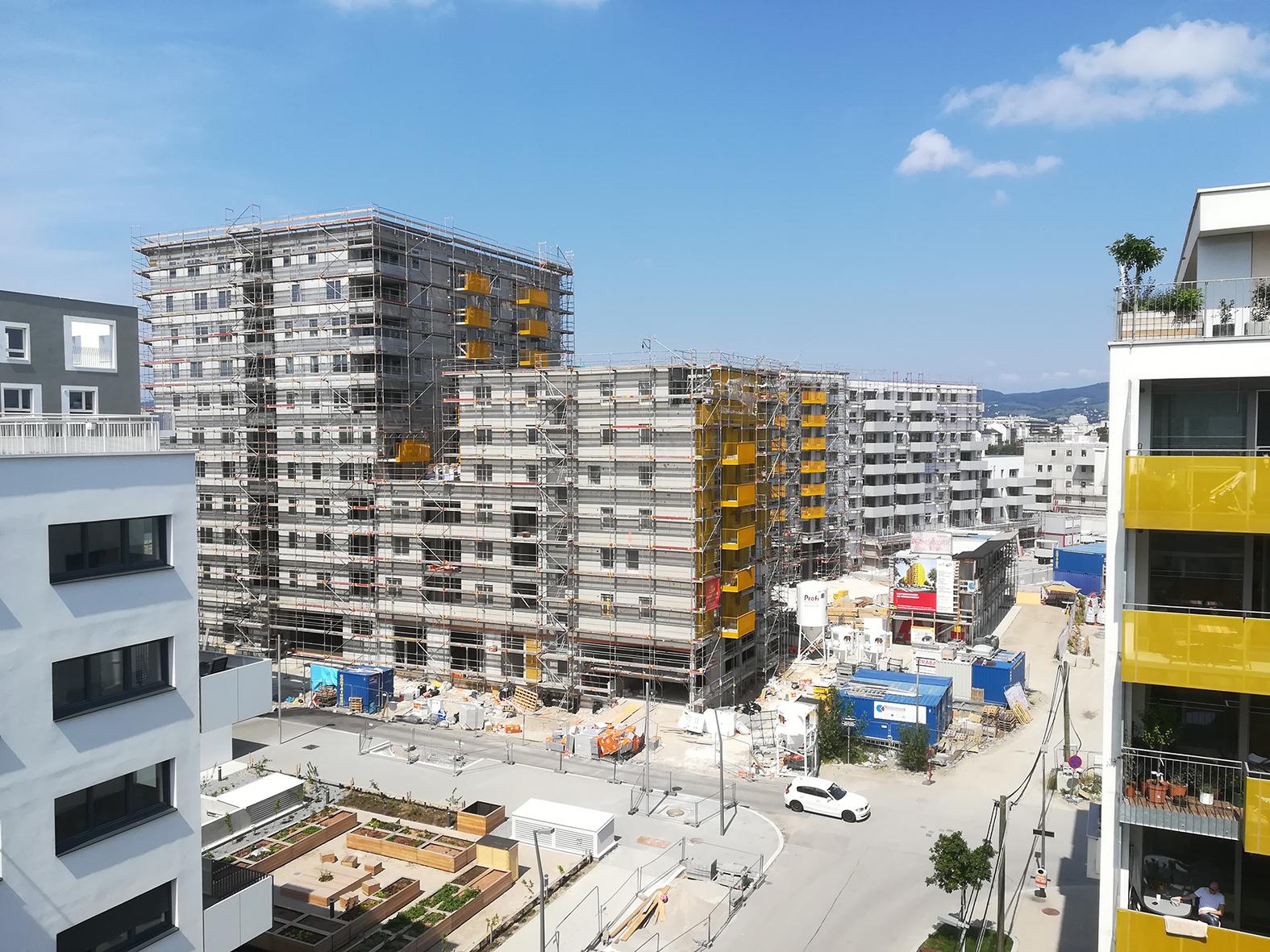 Baustelle_Juni19