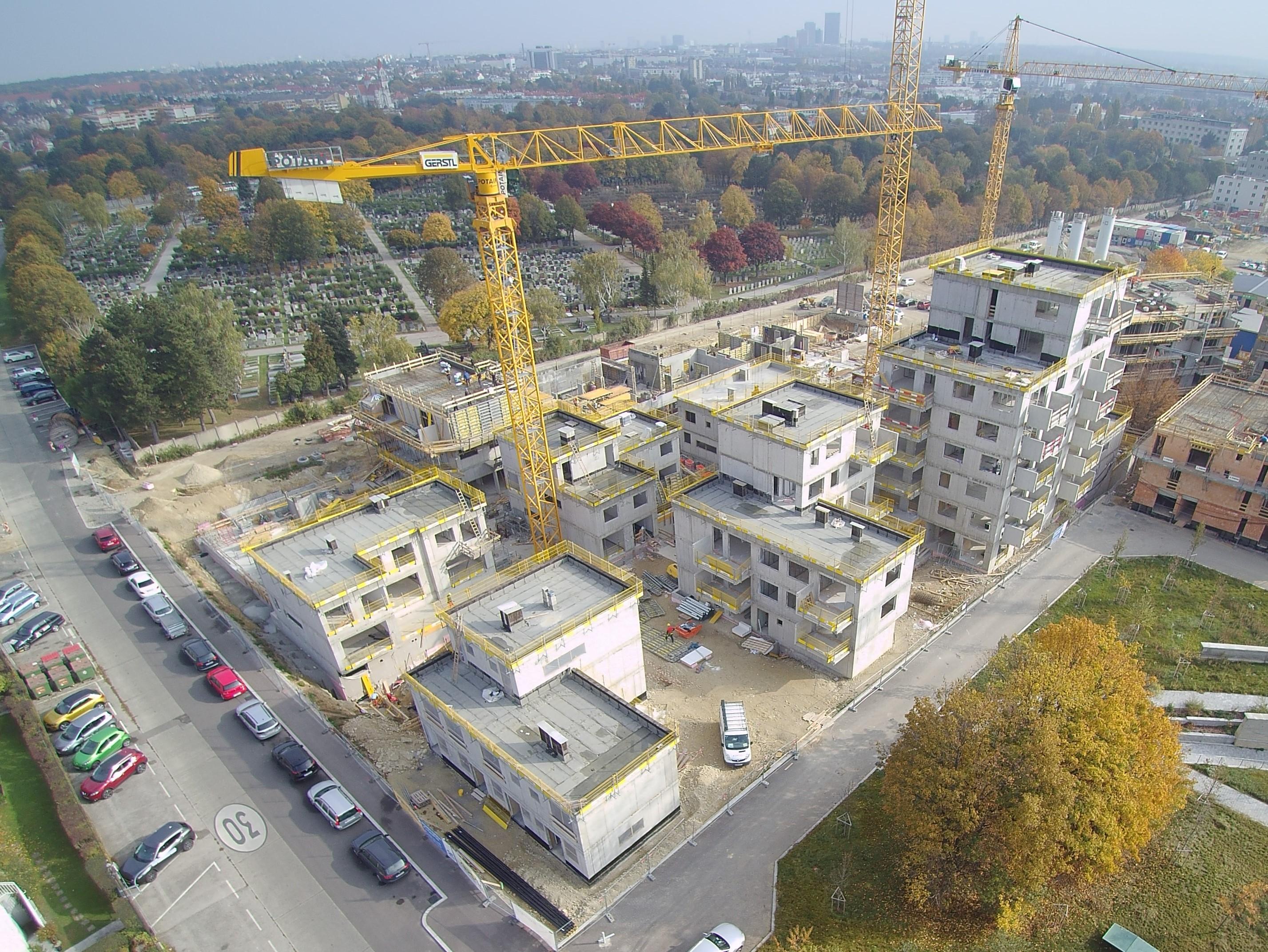 Baustelle_Nov.19