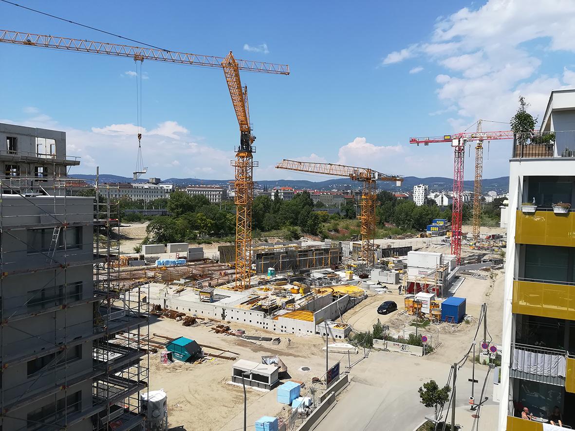 Baustelle_Juli18