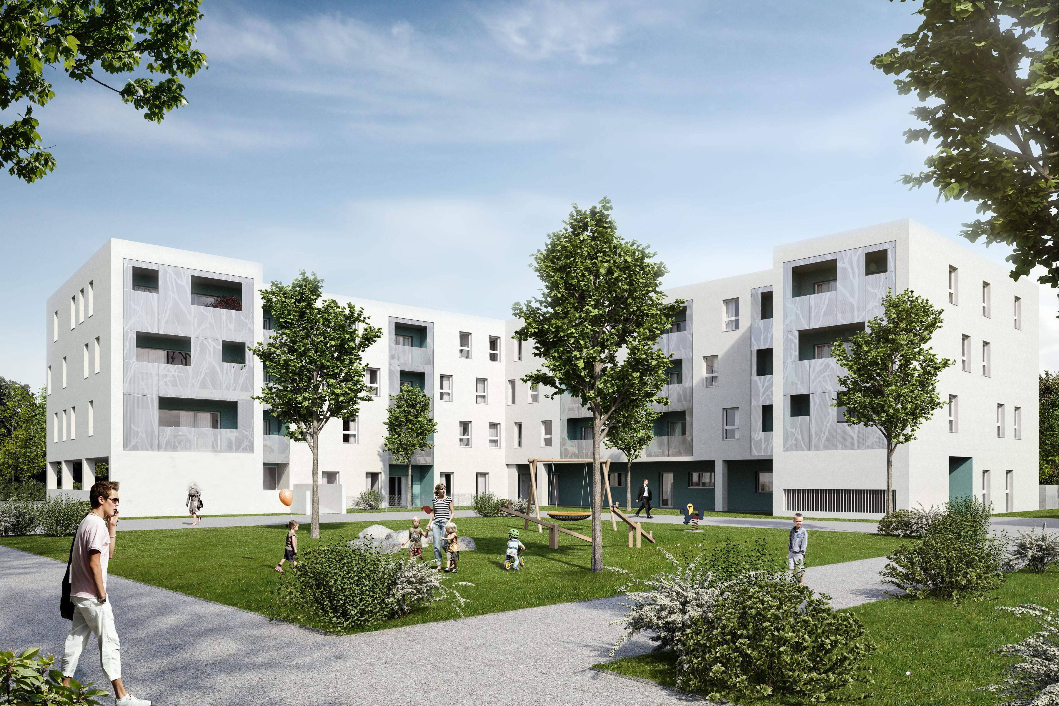 BADEN V2_Innenhof