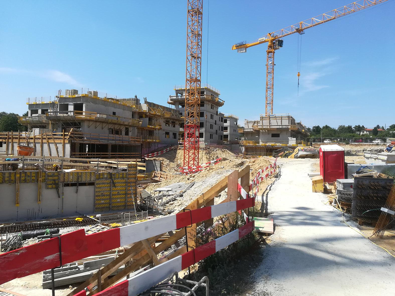 Baustelle_Juli19