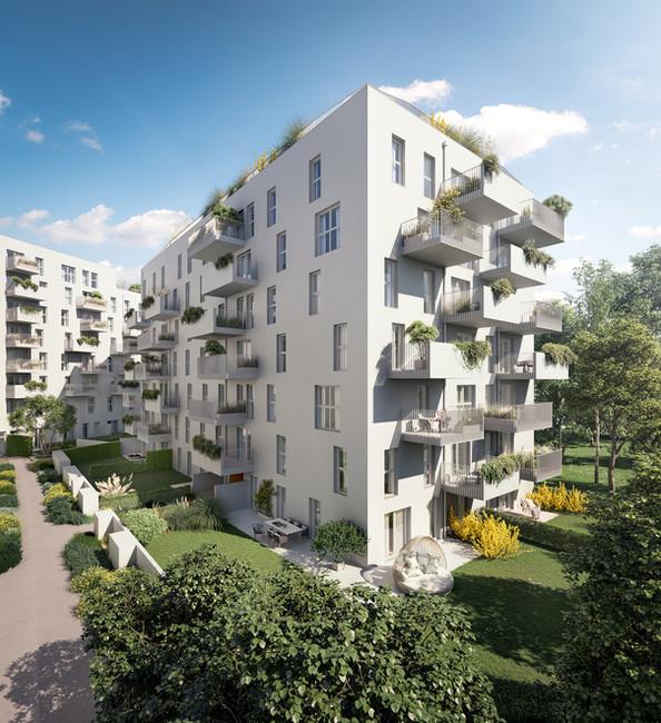 210304_Mischek_Ödenburger-Straße_Innenho