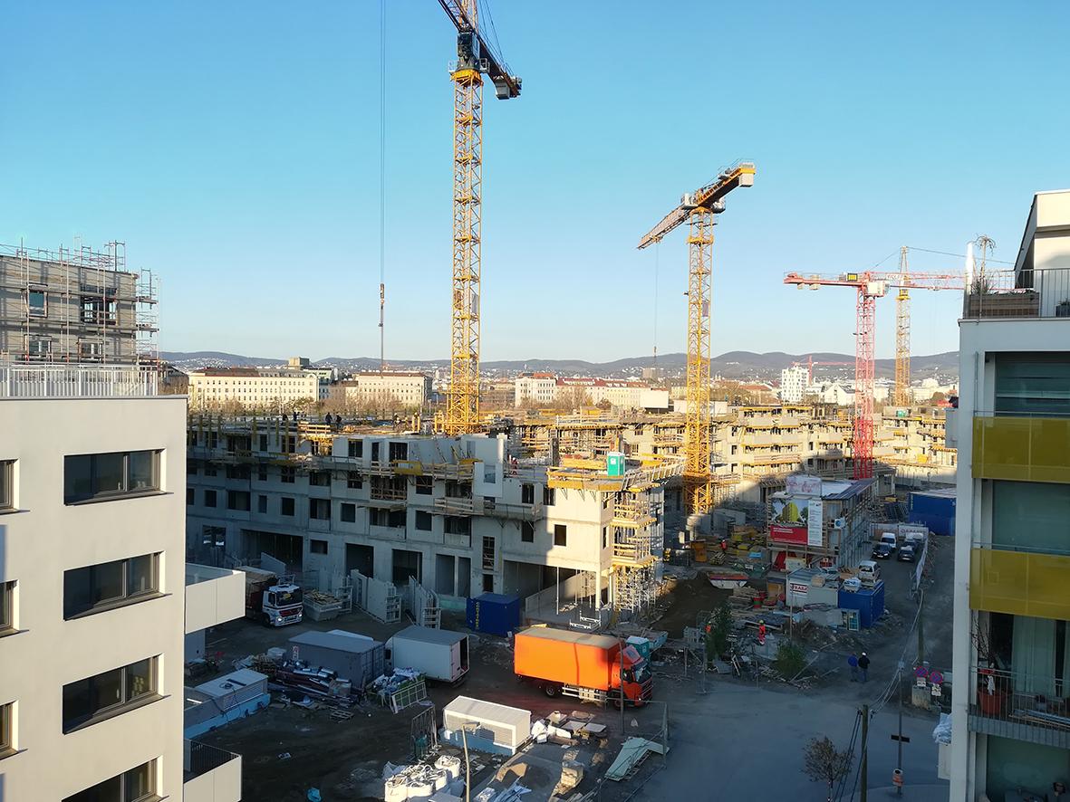 Baustelle_Nov18