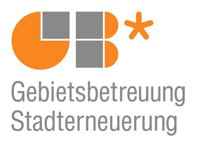 gbstern_logo_print.jpg