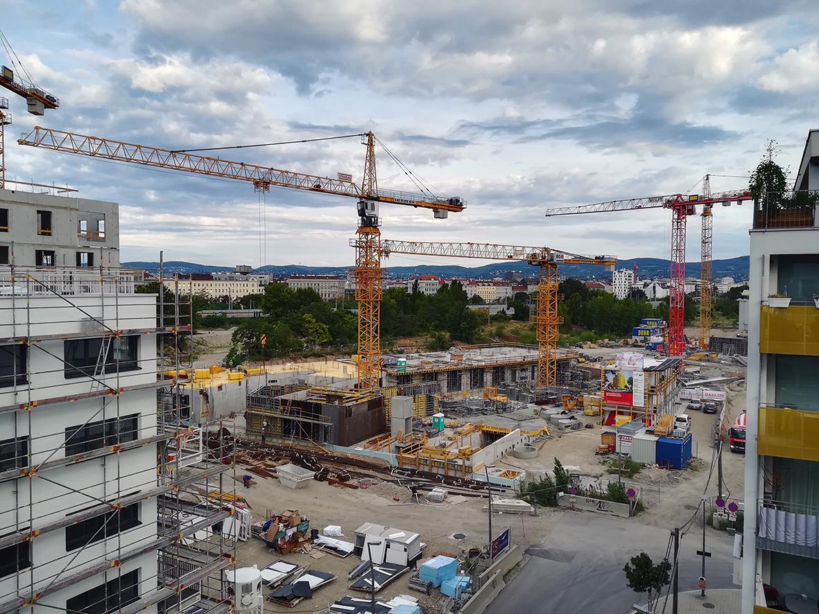 Baustelle_Aug18
