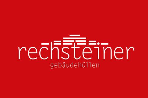 Logo_Rechsteiner-Gebaeudehuellen.jpg