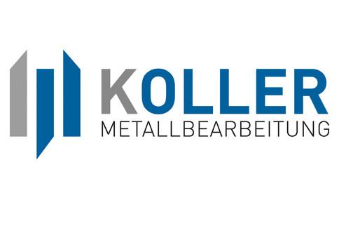 Logo_Koller-Metallbearbeitung.jpg