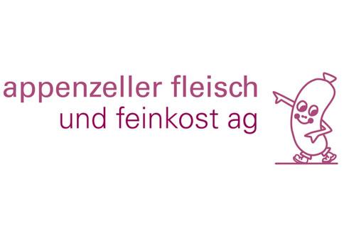 Logo_AppFleisch.jpg