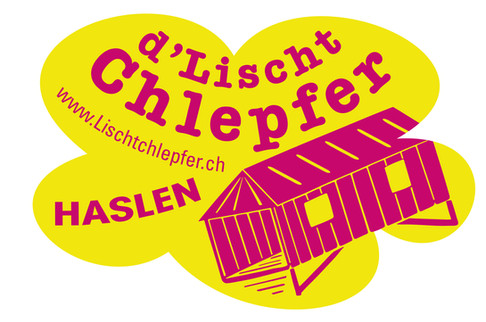 Logo_Lischtchlepfer.jpg