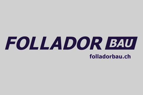 Logo_Follador-Bau.jpg