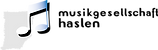 Logo_MG_Haslen_cmyk.png