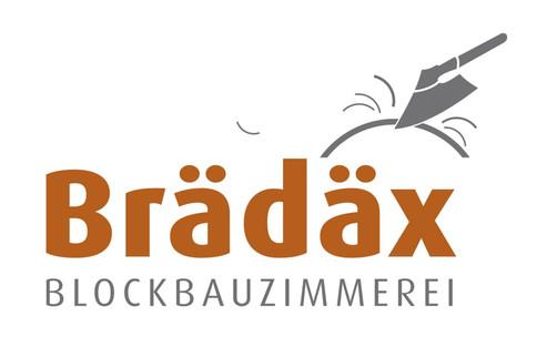 Logo_Braedaex.jpg