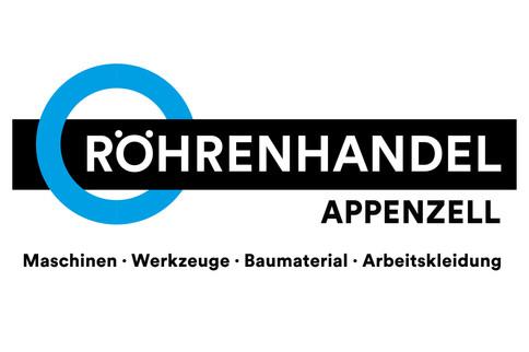 Logo_Roehrenhandel.jpg