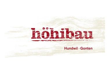 Logo_Hoehibau.jpg