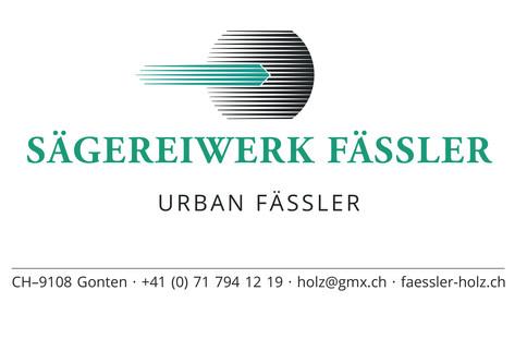 Logo_Saegereiwerk-Faessler.jpg